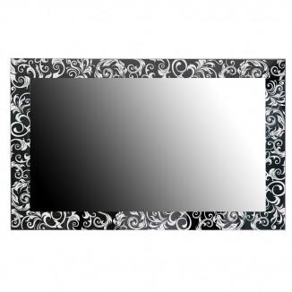 Καθρέπτης BLACKP